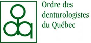 Ordre-des-denturologistes-Logo (1)